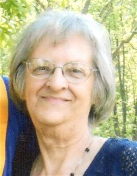 obituary for carol helen hile best funeral home inc
