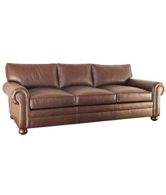 leather sofa sleepers queen size sleeper sofa queen size smalltowndjs com