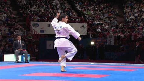 luca valdesi  jonathan mottram bronze male individual