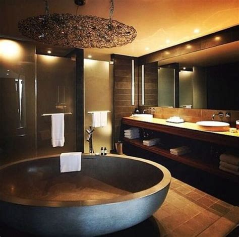 1000 images about luxury bathrooms on pinterest luxury bathrooms luxurious bathrooms and best 20 modern luxury bathroom ideas on pinterest