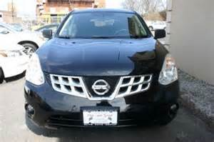 Find A Nissan Dealer Find Nissan Dealers In New Brunswick New Jersey Autos Post