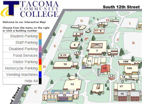 tcc map map of tallahassee community college swimnova