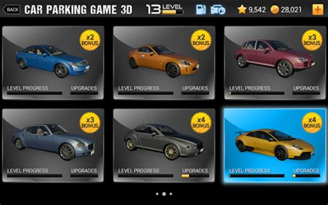 3d parking apk car parking 3d apk for windows phone android and apps