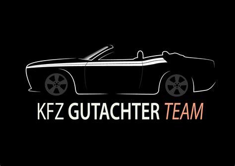 Motorrad Wertermittlung Online by Kfz Gutachter Team Kfz Sachverst 228 Ndige F 252 R