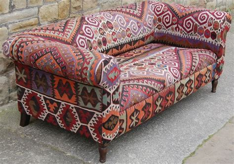 rugs chesterfield 17 best images about new stock on upholstery floor cushions and patchwork rugs