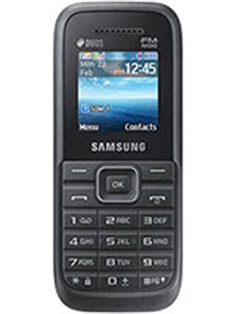 samsung mobile phones models all samsung phones