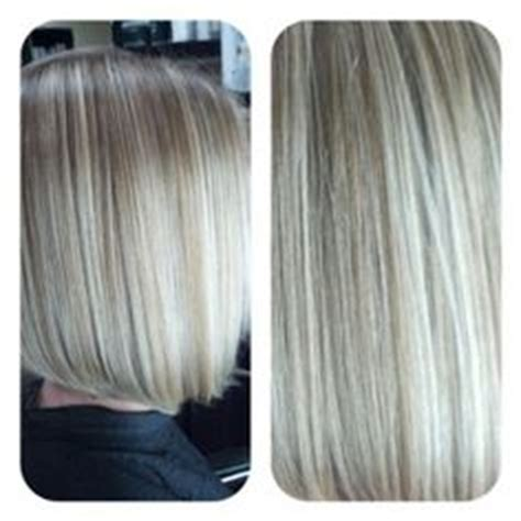how to apply lowlights to gray hair lowlights for white hair google search hair