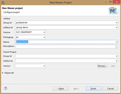 bootstrap tutorial using eclipse mvc bootstrap tutorial phpsourcecode net