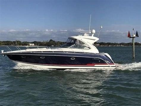 formula boats for sale in florida used formula cruiser power boats for sale in florida