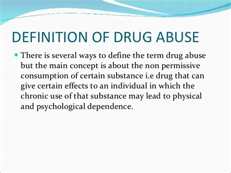Term Medication Detox by Mass Media Term Paper Topics