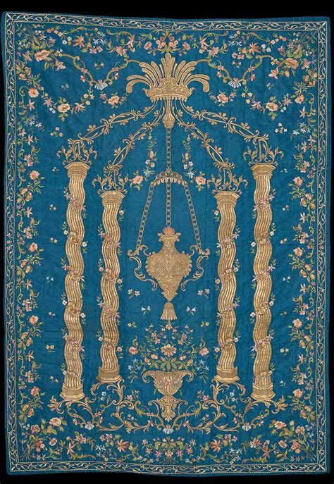 Ottoman Embroidery istanbul ottoman embroidery exhibition extended to june 30th 2013 hali