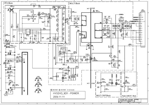 dell computer wiring diagram pdf dell just another