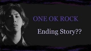 film dokumenter one ok rock 歌ネットアーティスト動画 歌ネット動画プラス