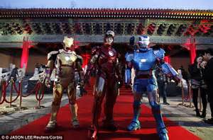 film china com iron man 3 execs changed film for chinese audience by