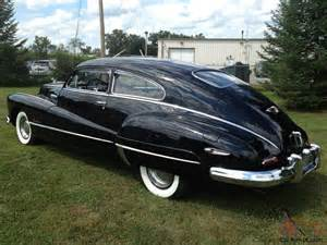 1948 Buick Roadmaster For Sale 1948 Buick Roadmaster Series 70 Owned By Paul Teutul Jr
