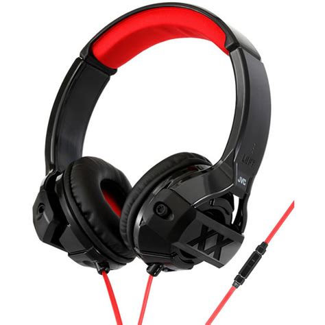 Headphone Jvc Jvc Launches Five New Xx By Jvc Headphones Fareastgizmos