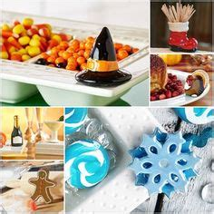 nora fleming serveware with interchangeable minis