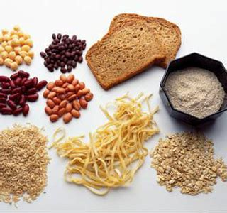 whole grains healthy or not today colorado state perryman nutrition
