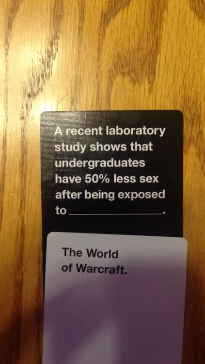 cards against humanity best of best of cards against humanity