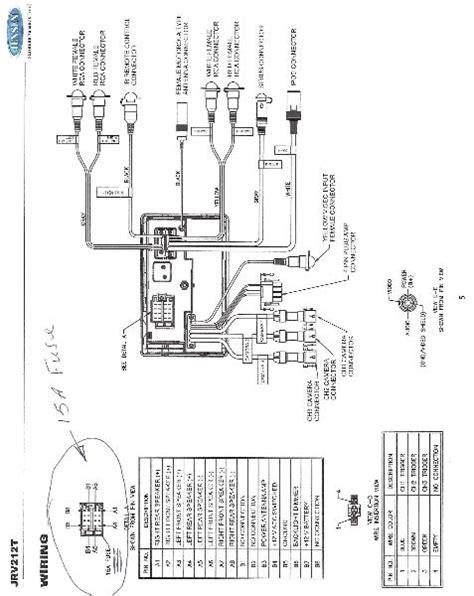 1970 vw beetle sdometer wiring diagram vw kit car wiring
