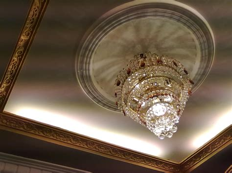 false ceiling designs for hall in hyderabad interior false ceiling designs for hall in hyderabad interior