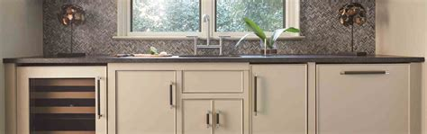 where to buy cabinet hardware amerock gt where to buy