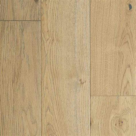 wire brushed wide plank engineered hardwood engineered