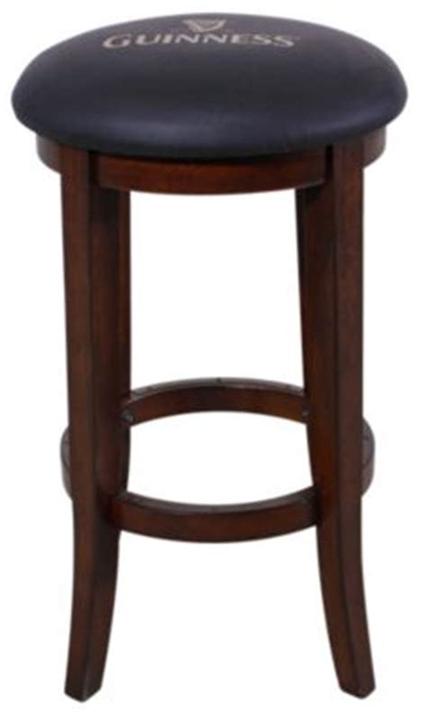 Guinness Bar Stool by Guinness Bar Stool Bar Height The Great Escape
