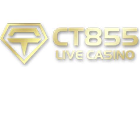 casino agen bola terpercaya poweragency