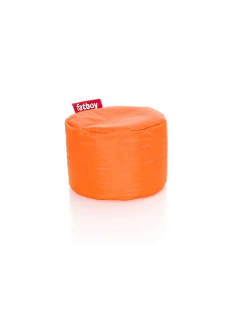 orange diarrhea fatboy 174 point stool orange