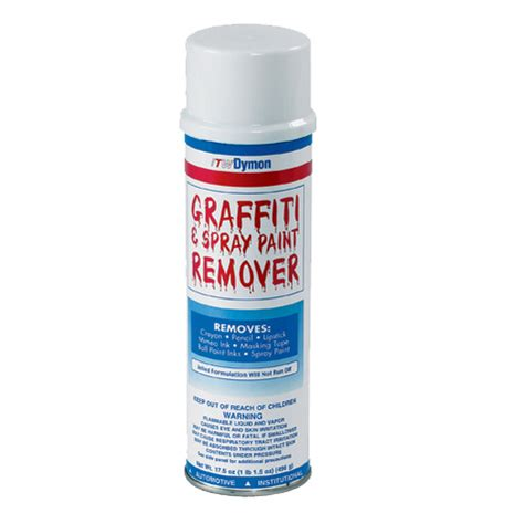 spray paint formulation graffiti spray paint remover 18 60 premier cleaning