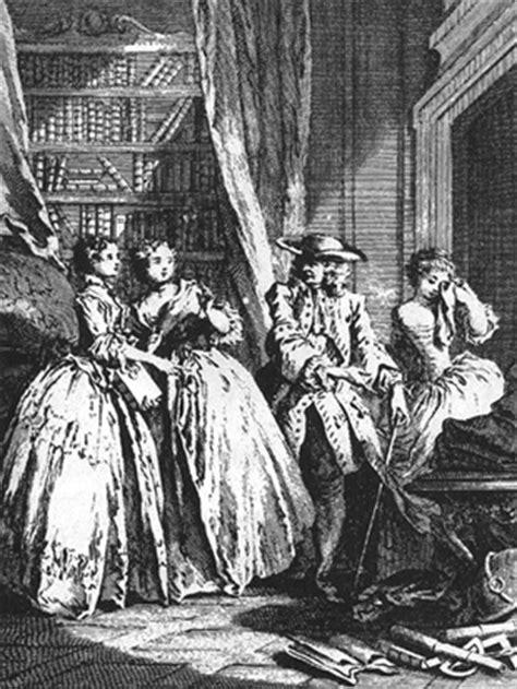 Adaptaciones y textos teatrales | El sí mágico