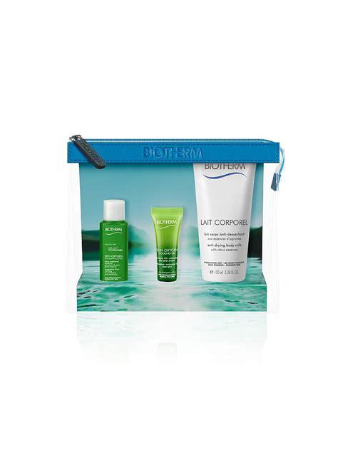 Naava Green Skin Toner 100 Ml biotherm set skin oxygen green toner and gel set