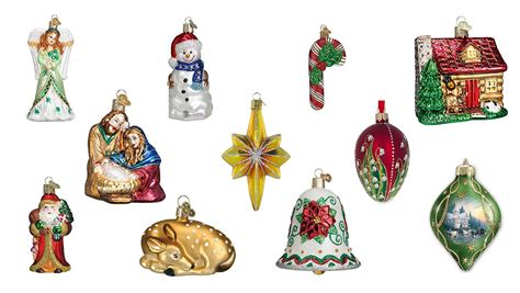 28 best best place to buy christmas tree ornaments