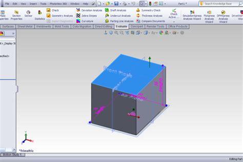 tutorial solidworks design table tutorial using design table in solidworks grabcad