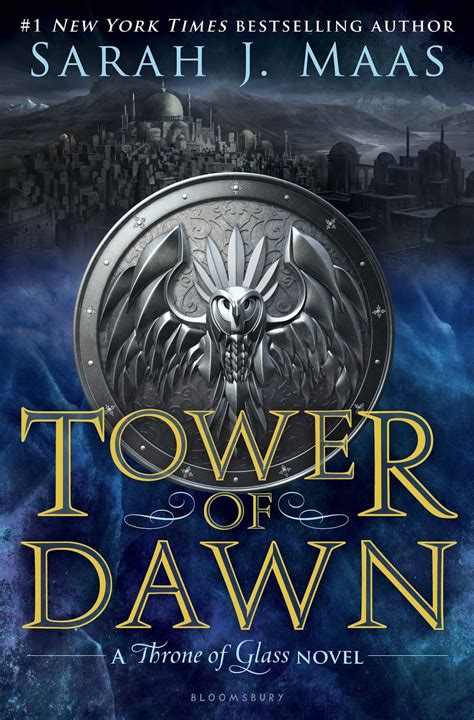 tower of dawn throne good choice reading tower of dawn by sarah j maas new virtual signing exclusive edition