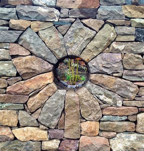 7 Best About Rock by 154 Best Rock Images On Pebble Mosaic And Part