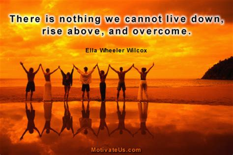 today i rise how to overcome the gut wrenching of your breakup or divorce reclaim your books there is nothing we cannot live rise above by ella