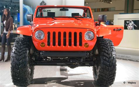 jeep front view jeep lower forty concept new car release dates price image and