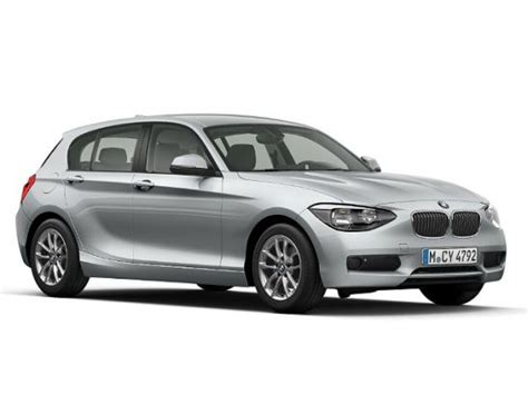 bmw car models and prices in india new bmw cars in india 2017 bmw model prices drivespark