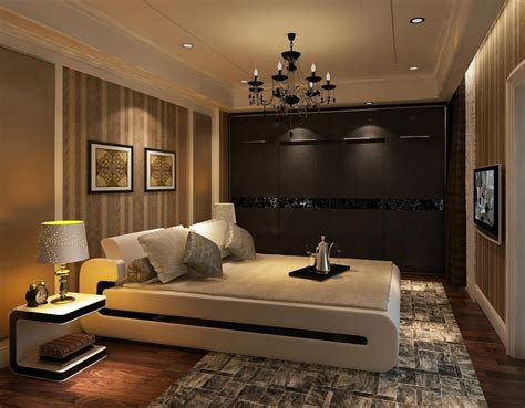 design interior kamar tidur minimalis minimalist bedroom interior pictures rumah rumah minimalisku