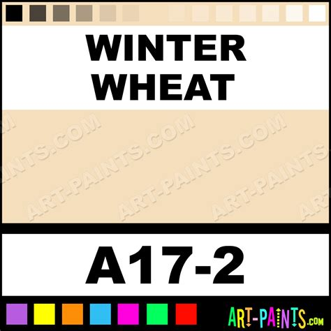 winter wheat interior exterior enamel paints a17 2 winter wheat paint winter wheat color