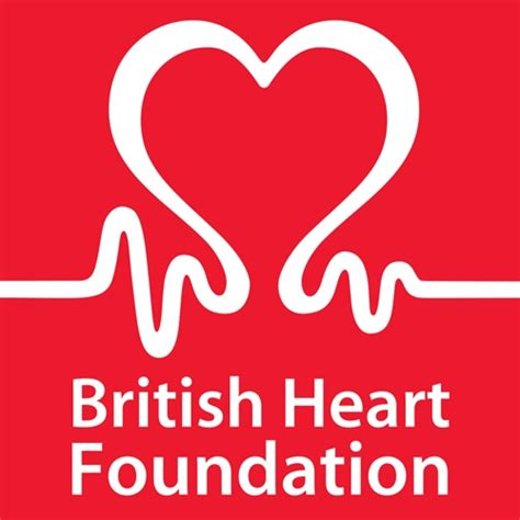 British Heart Foundation Furniture Electrical In