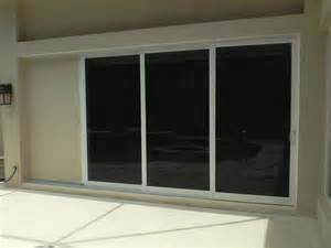 glass sliding doors exterior sliding glass pocket doors exterior interior exterior