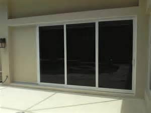 Pocket patio sliding glass doors photo album home decoration ideas