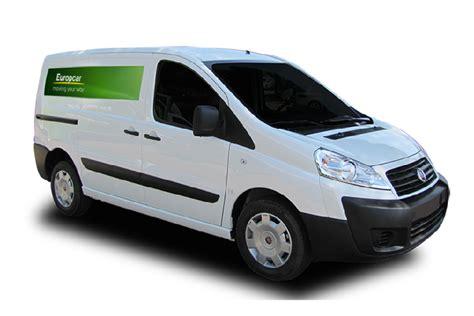 dimensioni interne fiat scudo scopri la flotta furgoni europcar noleggio furgoni sempre