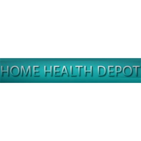 home health depot equipment supplies in lomita