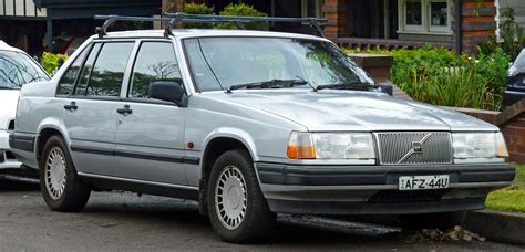 best auto repair manual 1993 volvo 960 navigation system 1990 volvo 940 s related infomation specifications weili automotive network