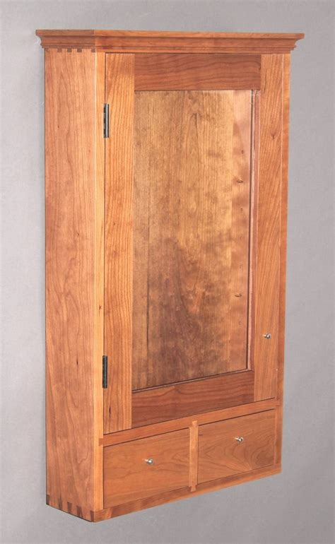 Custom Medicine Cabinets by Custom Made Wall Cabinet Medicine Cabinet By Blue Spruce