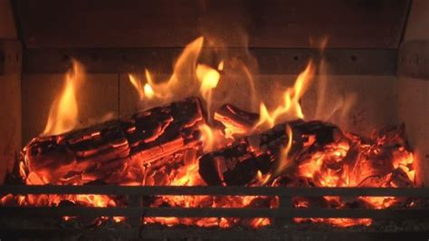 is it safe to burn wood in a gas fireplace wood burning lukang me